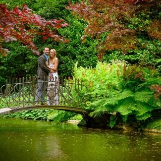 fotografo: Dagli USA a Villa Melzi,Bellagio,lago di Como Italia