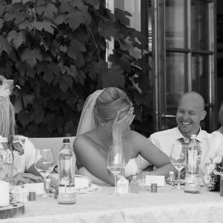 Fotografo di matrimonio: incredibile matrimonio a Orta San Giulio