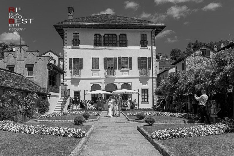 ©_Bestetti_wedding_Photographer_Como_Lake_Italy-13