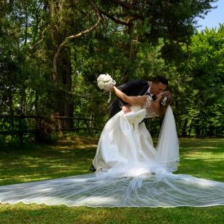 Fotografo di matrimonio: meraviglioso matrimonio Italiano a Cascina Diodona