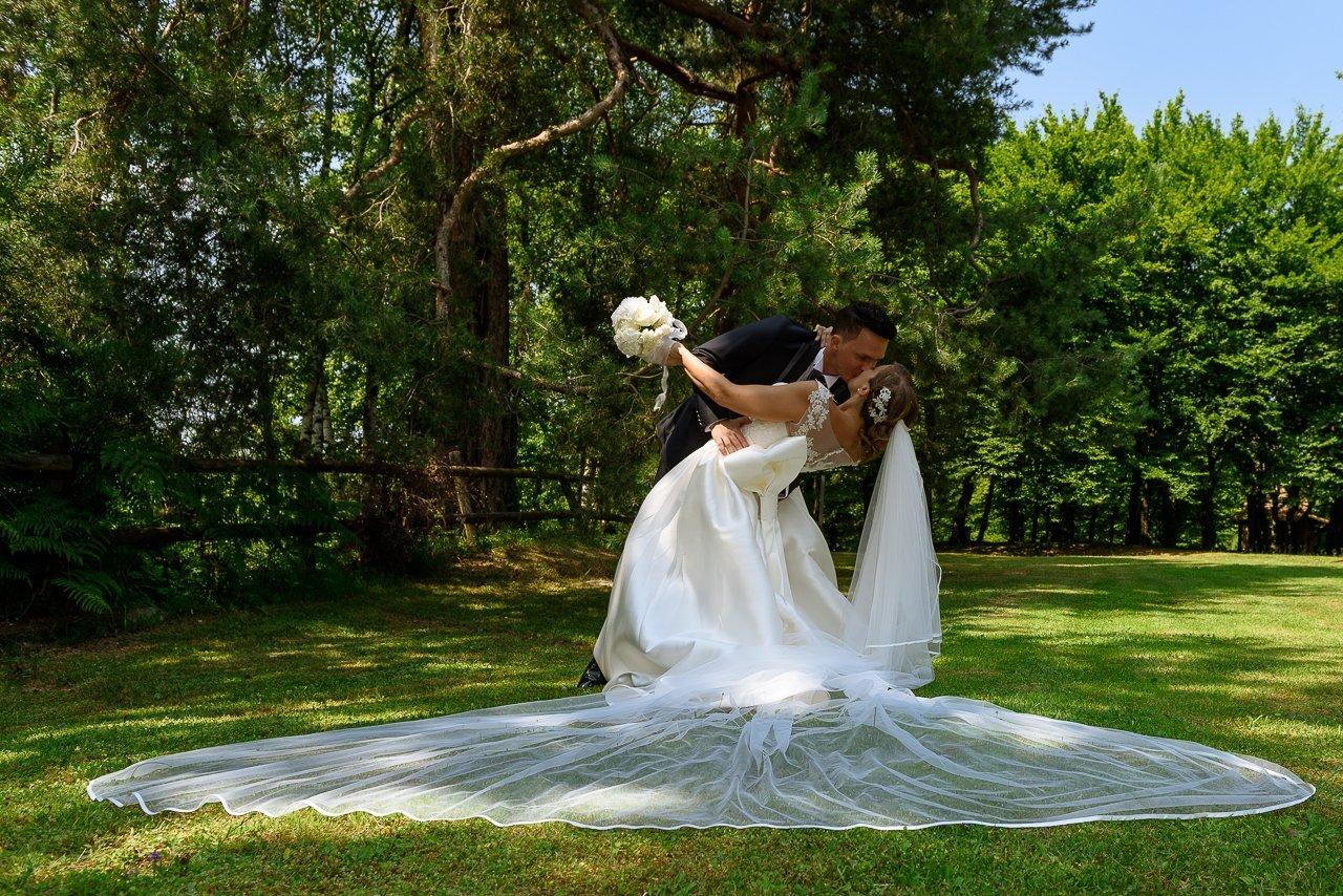 Matrimonio In Italiano : Fotografo di matrimonio: meraviglioso matrimonio italiano a cascina