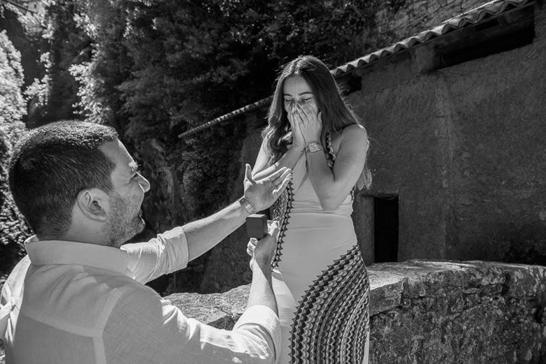 ©_Bestetti_wedding_Photographer_Como_Lake_Italy-3