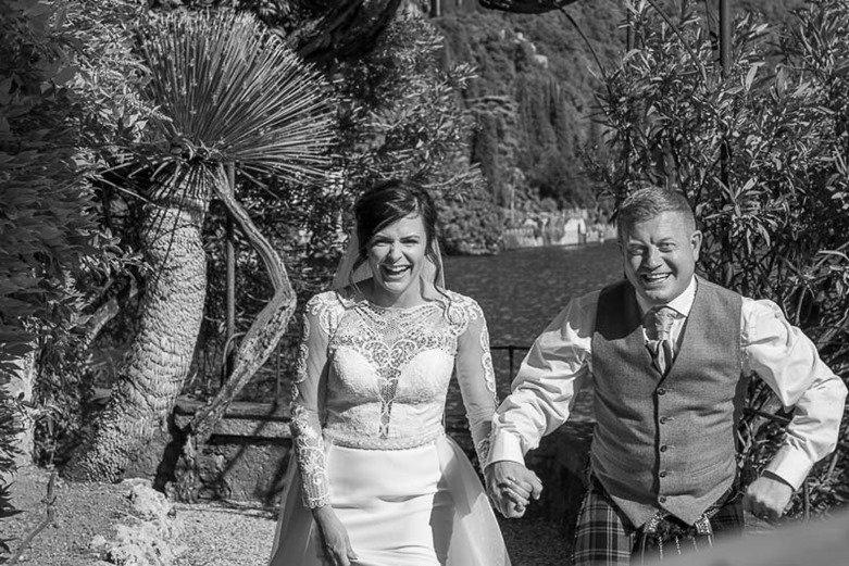©_Bestetti_wedding_Photographer_Como_Lake_Italy-30