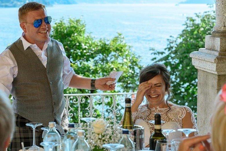 ©_Bestetti_wedding_Photographer_Como_Lake_Italy-34