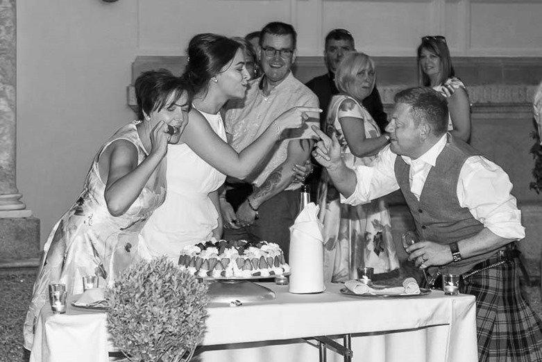 ©_Bestetti_wedding_Photographer_Como_Lake_Italy-42