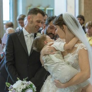 Fotografo di Matrimonio: un giovane matrimonio Italiano a Villa Parravicino Sossnovsky