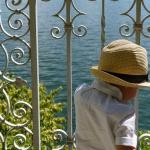 Fotografo di Matrimonio:Fantastico matrimonio inglese Villa Cipressi Varenna