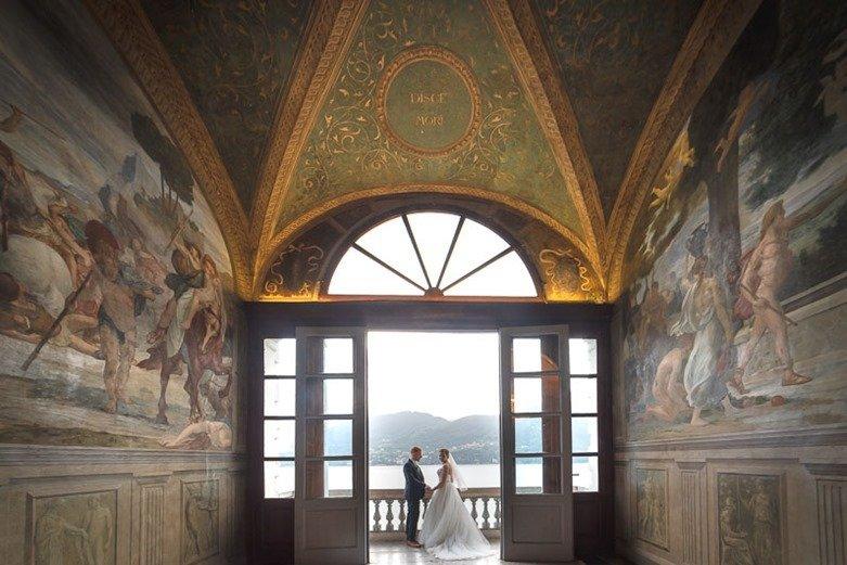 ©_Bestetti_wedding_Photographer_Como_Lake_Italy-20