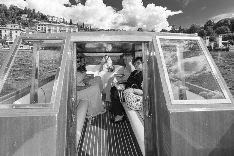 ©_Bestetti_wedding_Photographer_Como_Lake_Italy-7