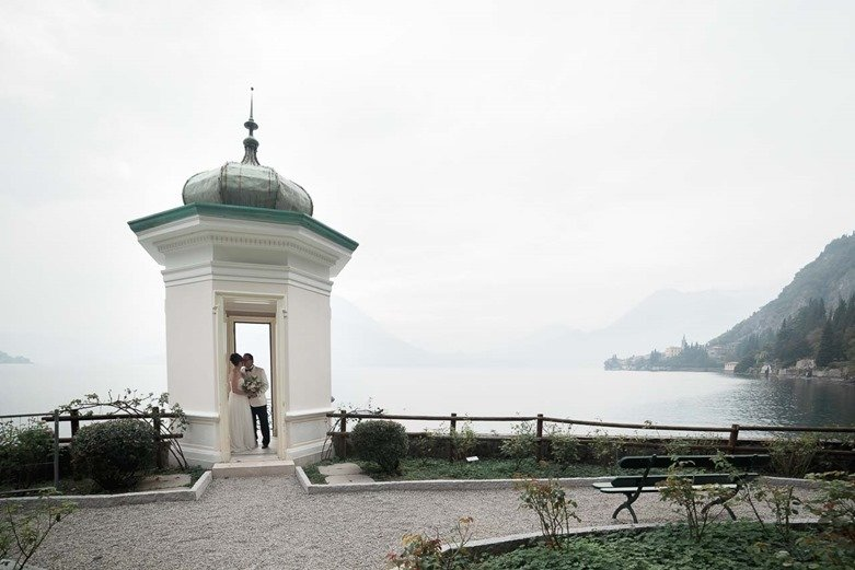 ©_Bestetti_wedding_Photographer_Como_Lake_Italy-22