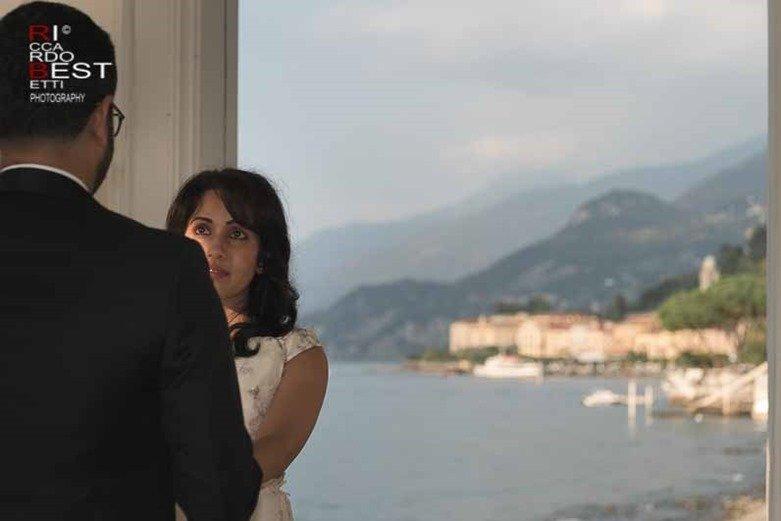 ©_Bestetti_wedding_Photographer_Como_Lake_Italy-8
