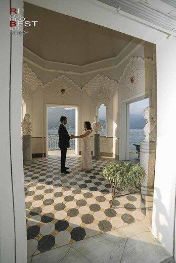 ©_Bestetti_wedding_Photographer_Como_Lake_Italy-9