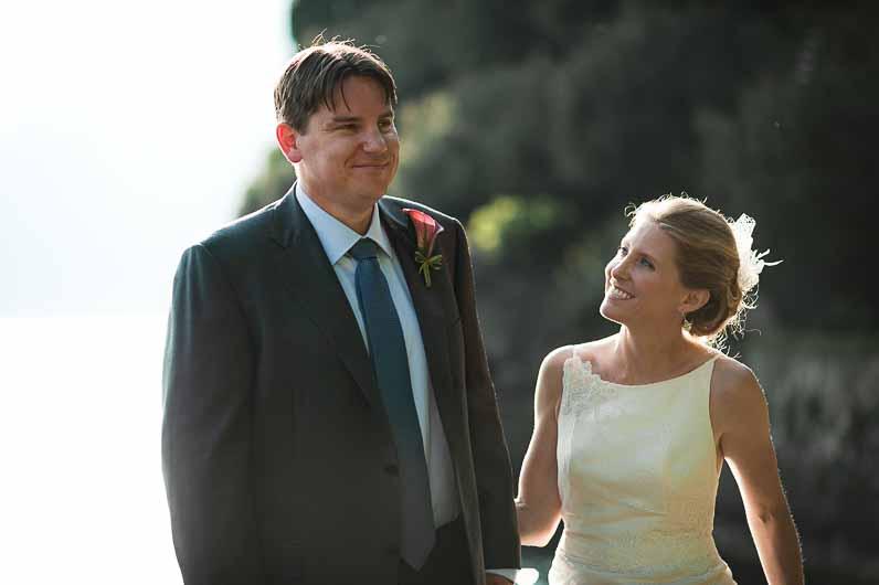 Matrimonio In Inghilterra : Fotografo di matrimonio dall inghilterra al lago di como per un