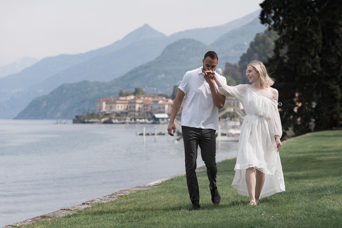 © Bestetti wedding Photographer Como Lake Italy 10