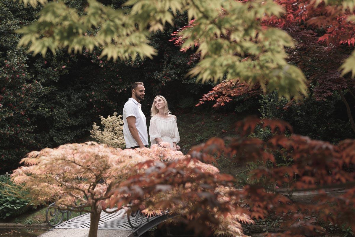 © Bestetti wedding Photographer Como Lake Italy 11