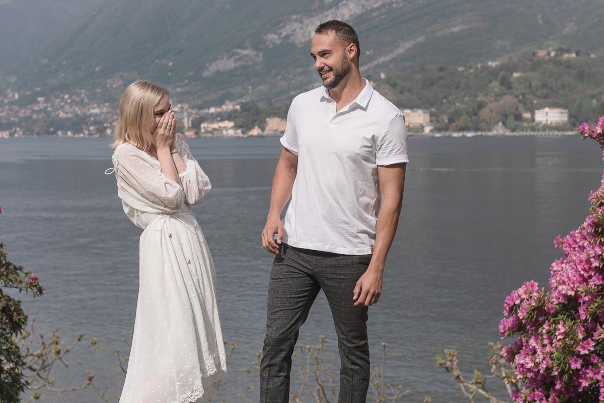 © Bestetti wedding Photographer Como Lake Italy 5
