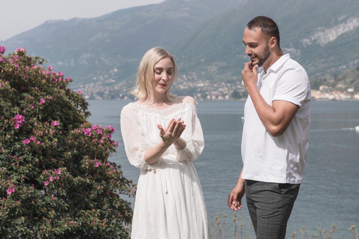© Bestetti wedding Photographer Como Lake Italy 6