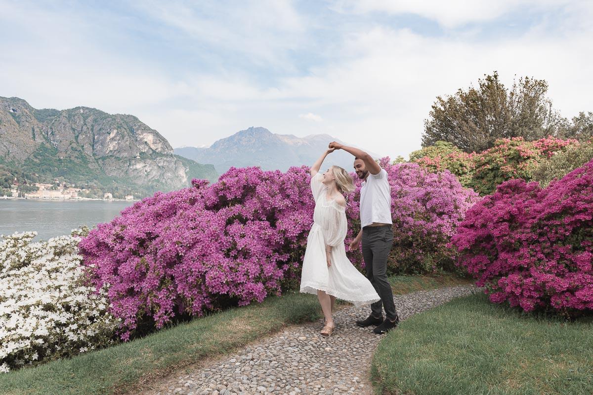 © Bestetti wedding Photographer Como Lake Italy 7