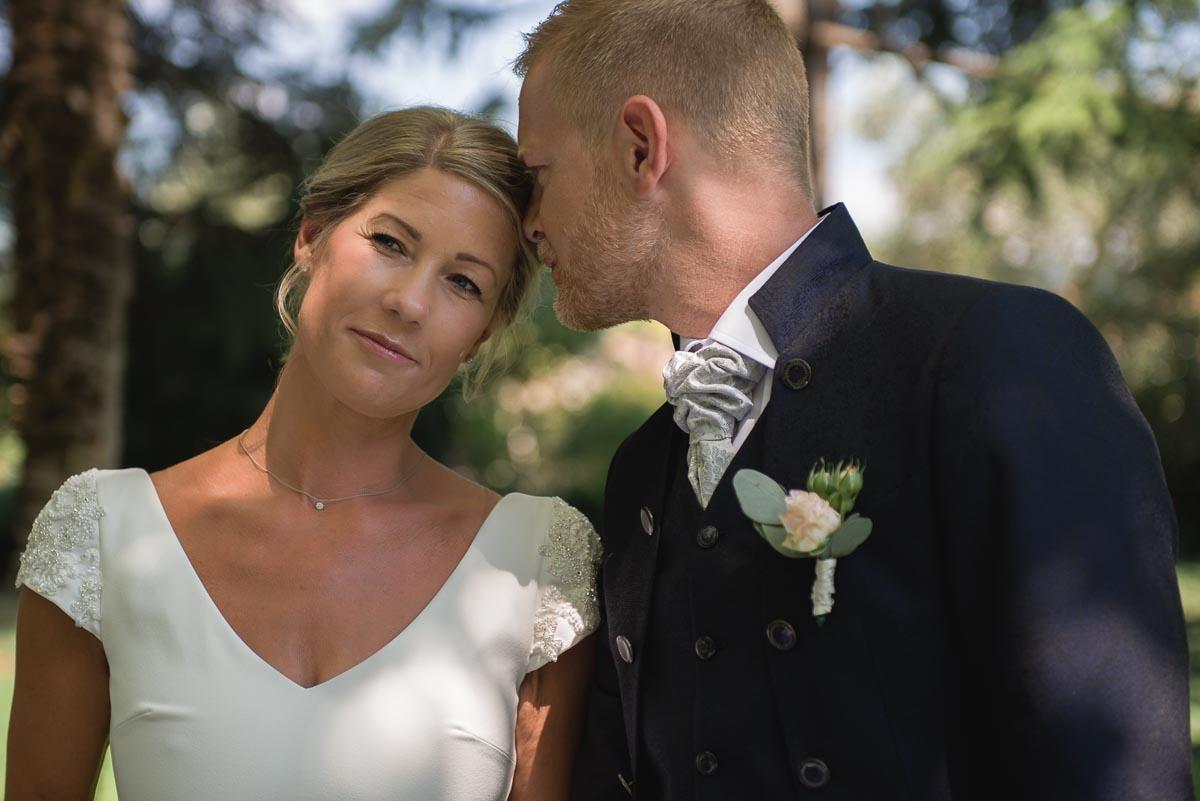 © Bestetti wedding Photographer Como Lake Italy 15
