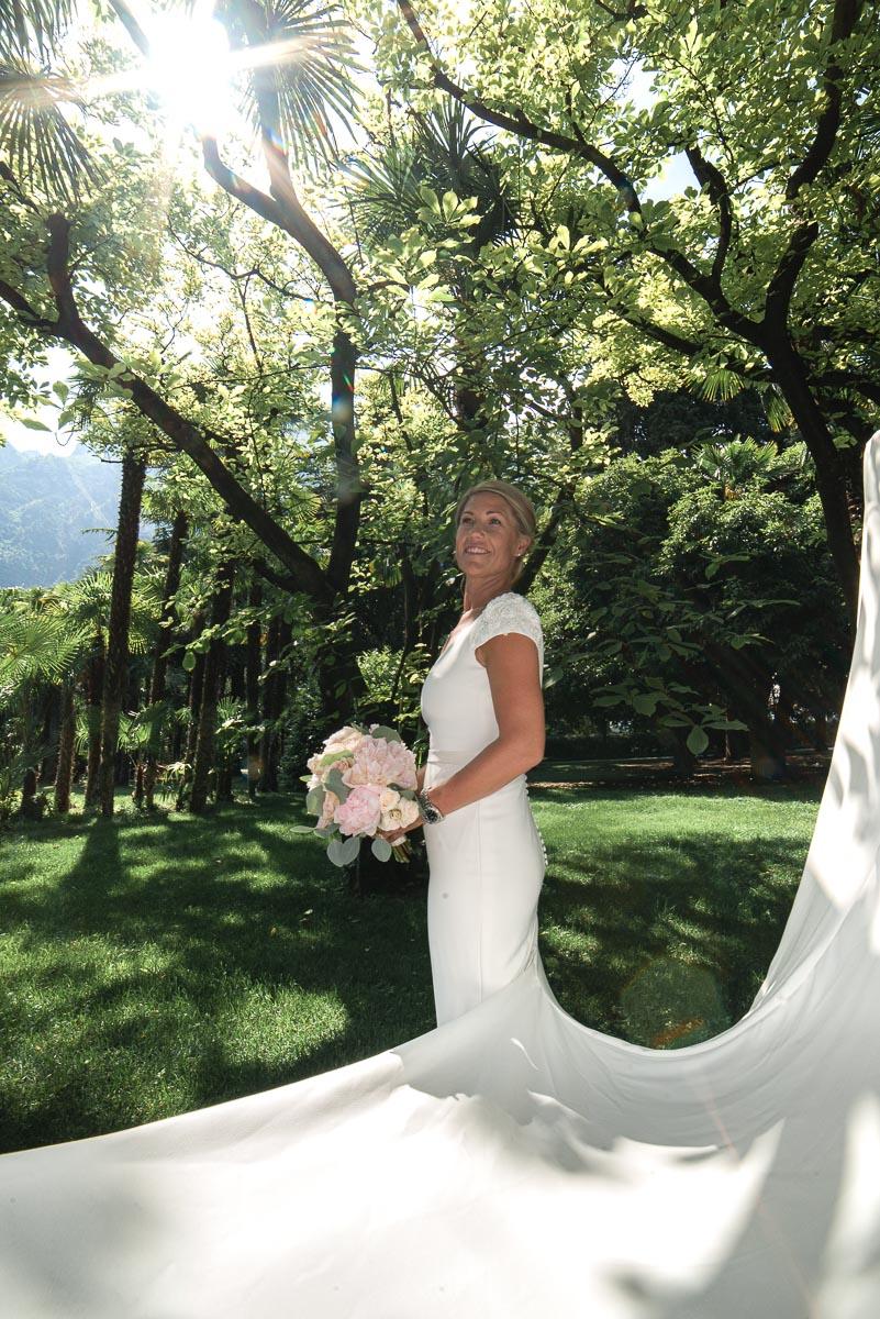 © Bestetti wedding Photographer Como Lake Italy 20