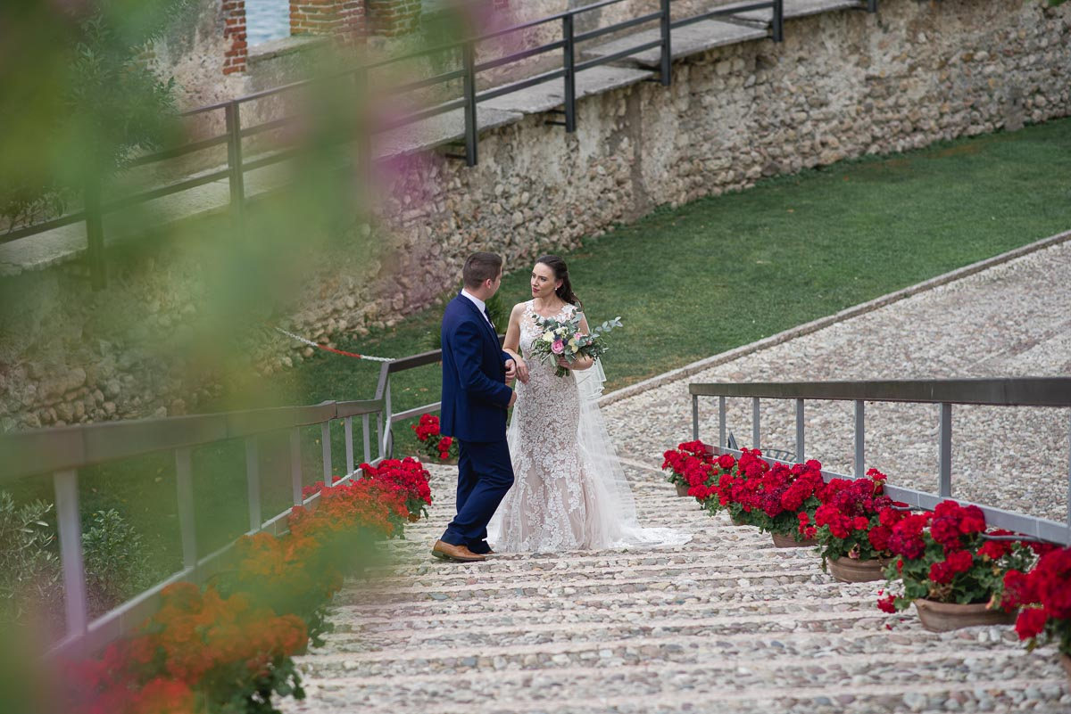 © Bestetti wedding Photographer Como Lake Italy 22