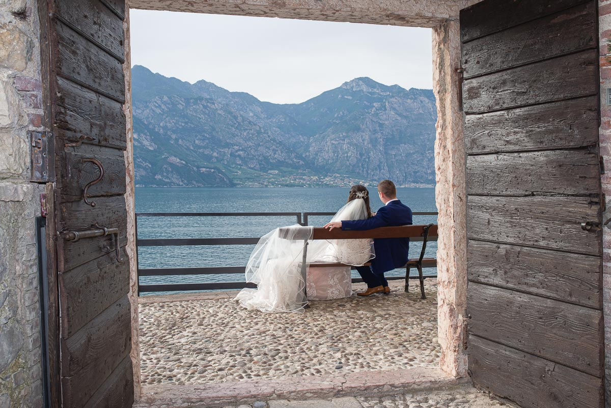 © Bestetti wedding Photographer Como Lake Italy 26