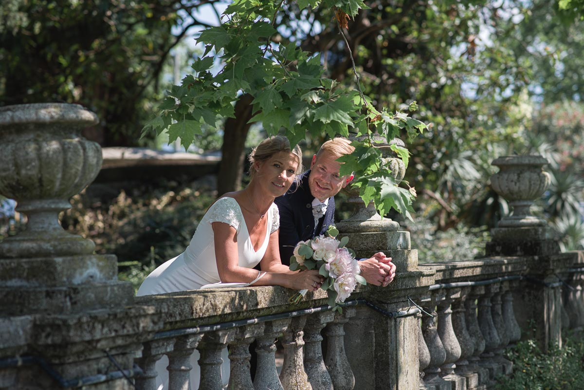 © Bestetti wedding Photographer Como Lake Italy 28