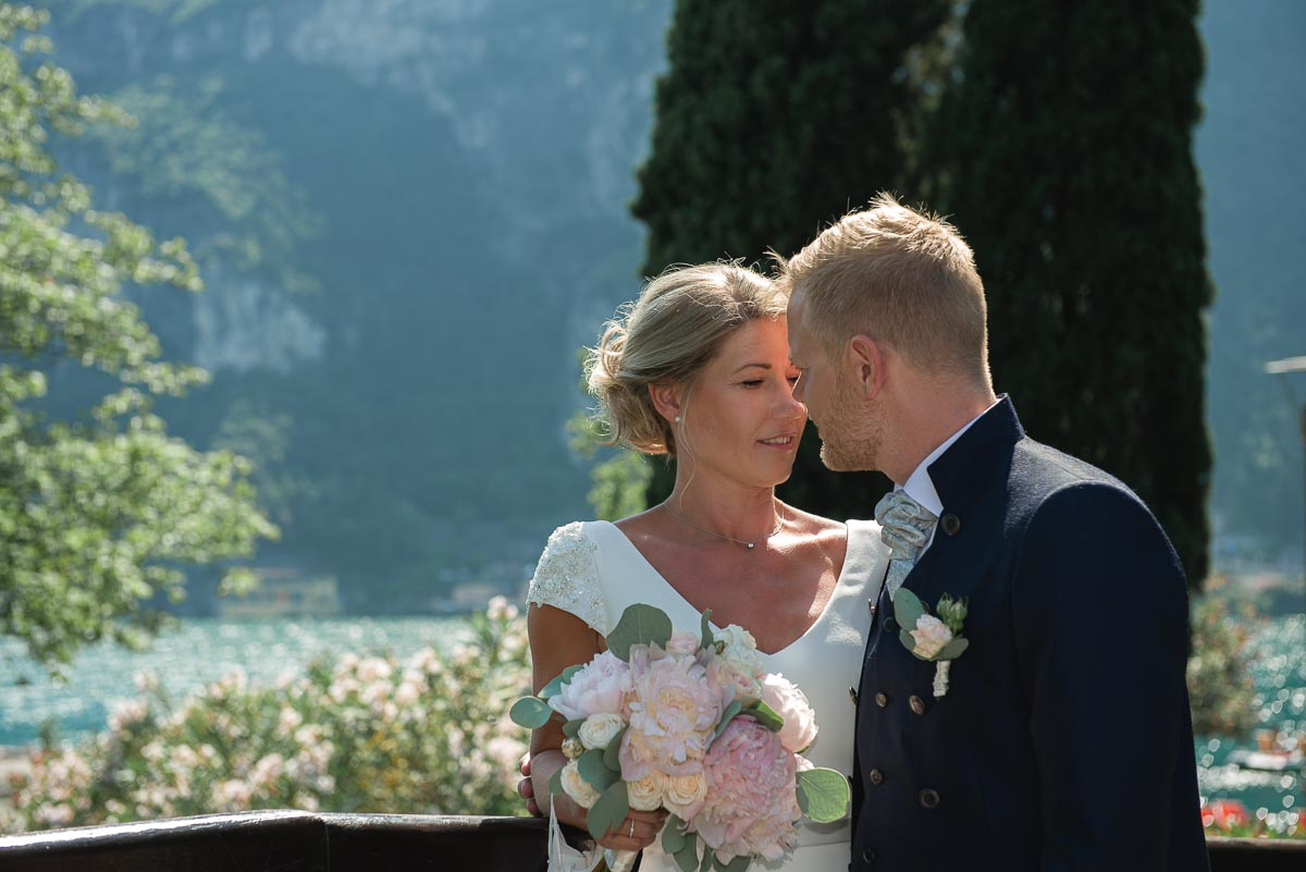 © Bestetti wedding Photographer Como Lake Italy 30