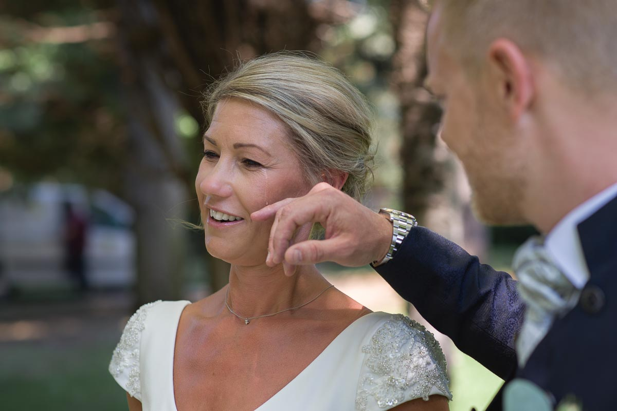 © Bestetti wedding Photographer Como Lake Italy 8
