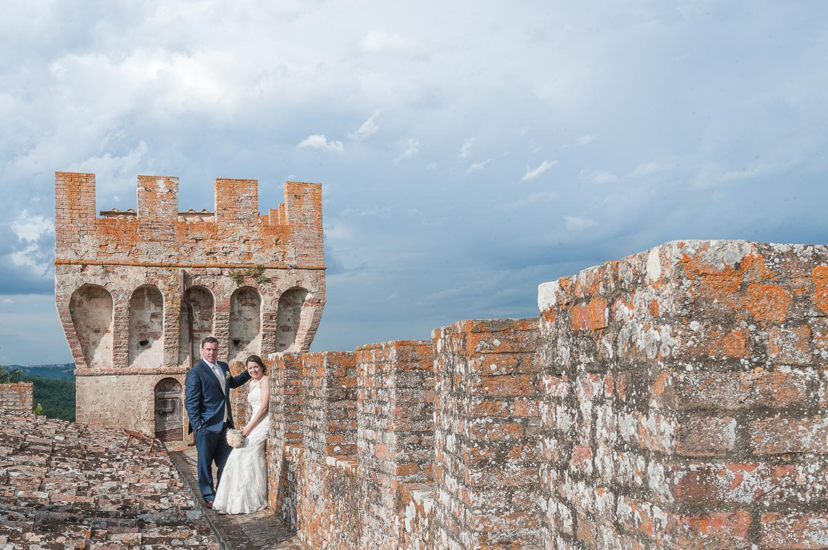 © Bestetti wedding Photographer Como Lake Italy 15