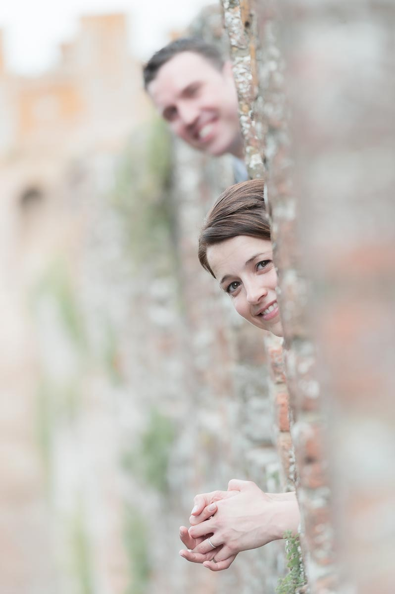 © Bestetti wedding Photographer Como Lake Italy 17