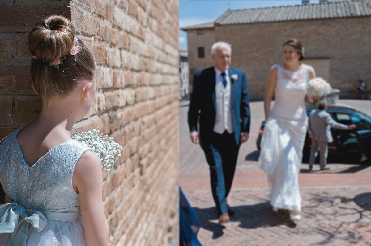 © Bestetti wedding Photographer Como Lake Italy 7