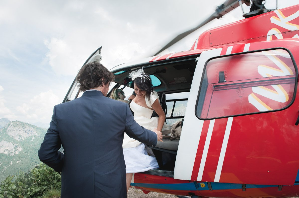 ©Riccardo Bestetti wedding photographer 13