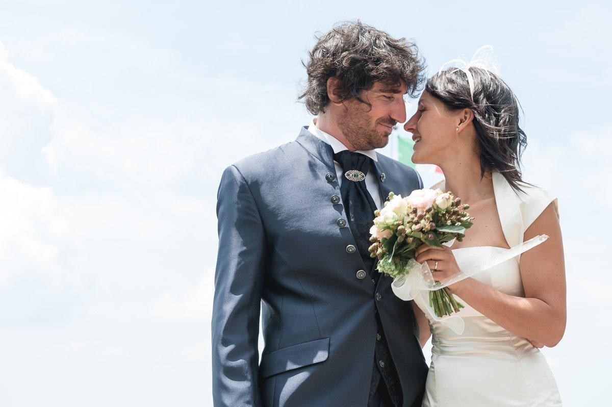 ©Riccardo Bestetti wedding photographer 15