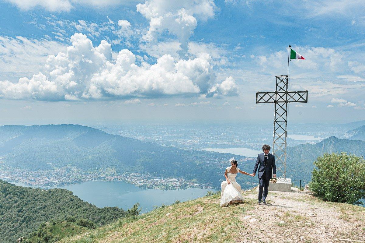 ©Riccardo Bestetti wedding photographer 17