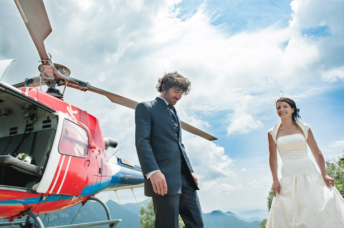 ©Riccardo Bestetti wedding photographer 18