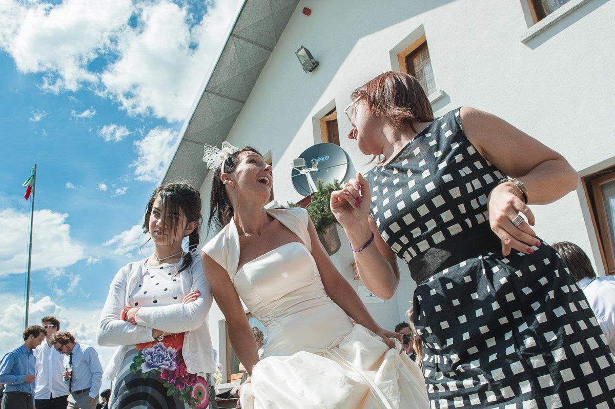 ©Riccardo Bestetti wedding photographer 22