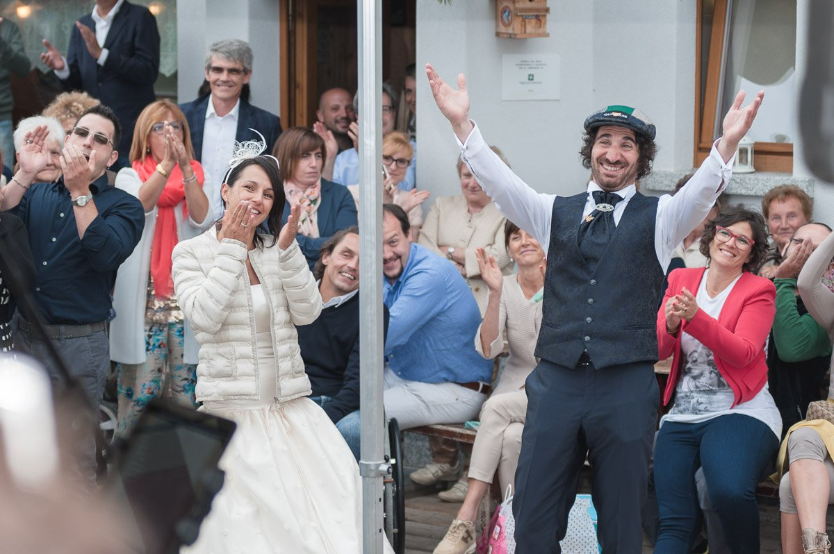 ©Riccardo Bestetti wedding photographer 25