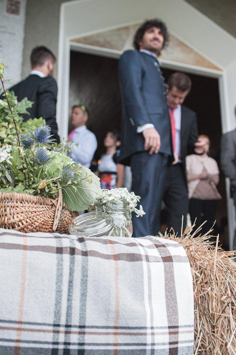 ©Riccardo Bestetti wedding photographer 7